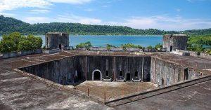 Neira Fort
